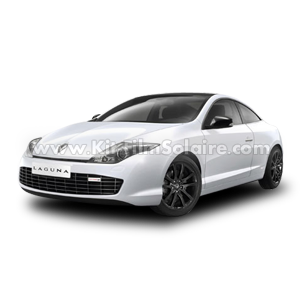 film solaire renault laguna 3 coupe 2008 actuel. Black Bedroom Furniture Sets. Home Design Ideas